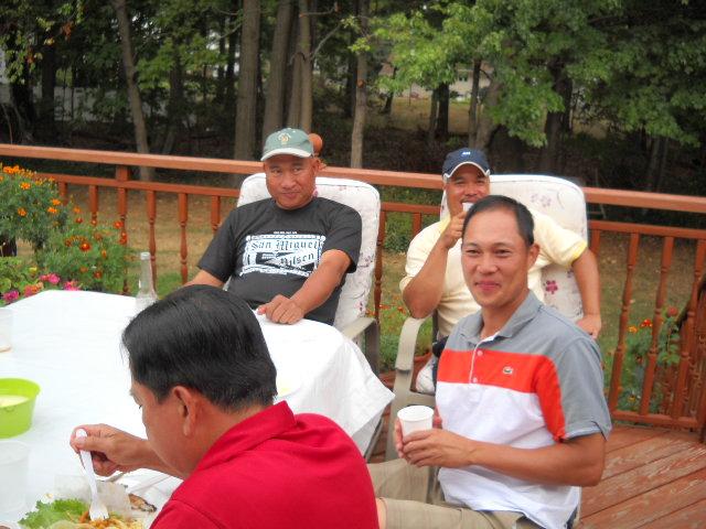 royce-brook-8-21-2010-011