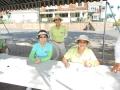 farmstead-7-14-2012-002