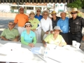 farmstead-7-14-2012-003