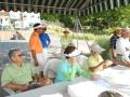 farmstead-7-14-2012-005