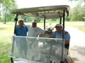 farmstead-7-14-2012-007