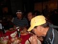 farmstead-7-14-2012-011