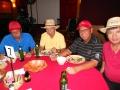 farmstead-7-14-2012-013