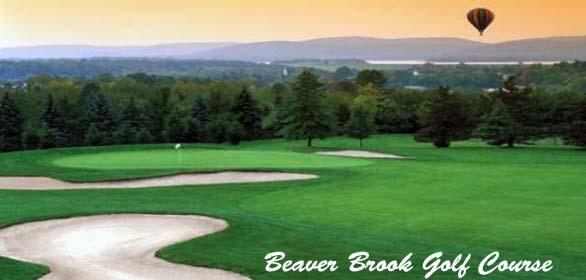BeaverBrookGC586x280