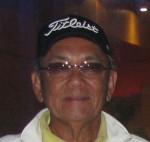 MannyGuanio2