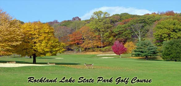 RocklandLakeStateParkGC586x280