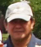 Tony Medrozo