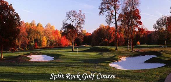 splitrockgolfcourse586x280