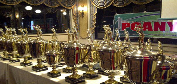 trophies586x280
